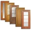 Двери, дверные блоки в Грозном