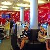 Интернет-кафе в Грозном