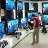 Магазины электроники в Грозном