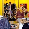 Магазины одежды и обуви в Грозном