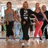 Школы танцев в Грозном