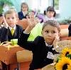 Школы в Грозном