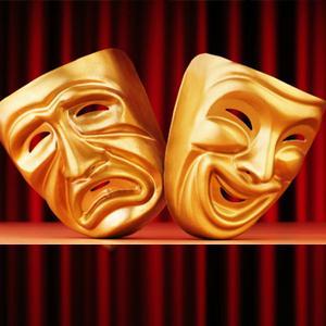 Театры Грозного
