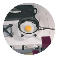 Суши Хаус - иконка «кухня» в Грозном