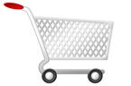 Mypads - иконка «продажа» в Грозном